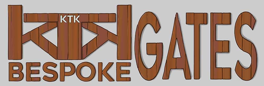 kyk-gates-logo-v1